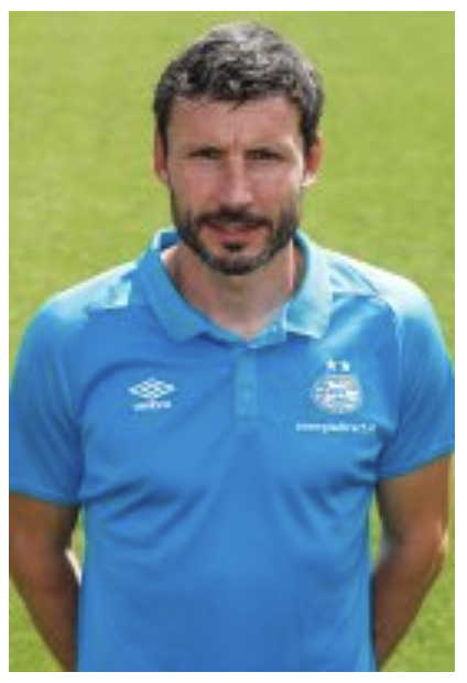 mark van bommel.PNG